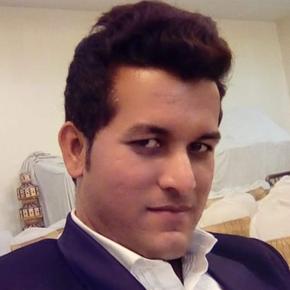 Gaurav Tare