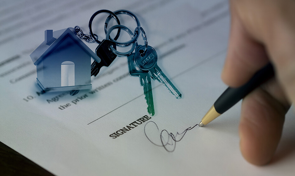 tenancy management main