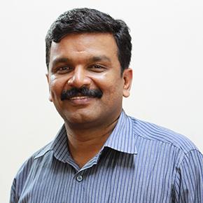 Gopala Krishnan