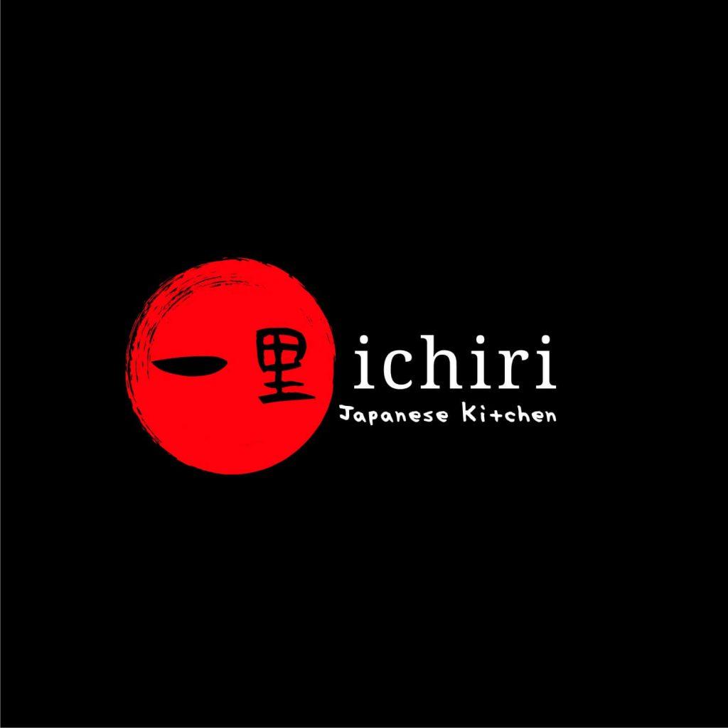 IKAN introduces ICHIRI - Japanese Kitchen India's first green field restaurantindustrial kitchen project