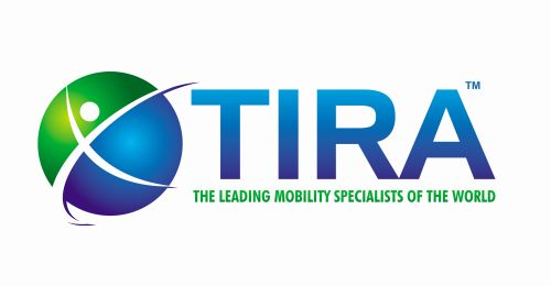IKAN is selected to be a TIRA member for India in March 2018 Ikan Milestones