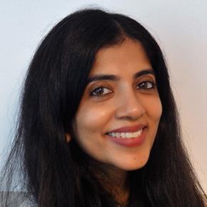 Sneha Rao