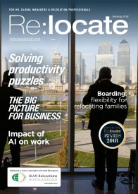 ikan relocate magazine jan issue 2018