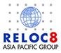 Reloc8 apac Ikan service locations