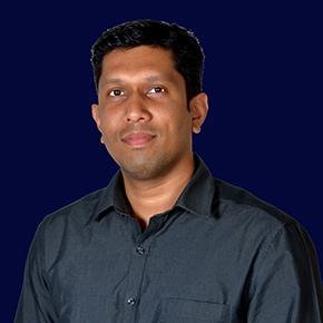 Adit Fernandes