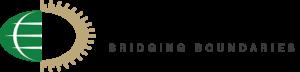 ikan relocations logo service locations