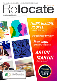relocate magazine january issue 2019