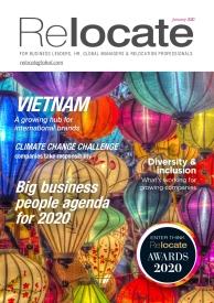 ikan relocate magazine january 2020