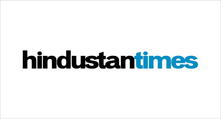 newspaper in india