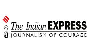 Top news paper in delhi