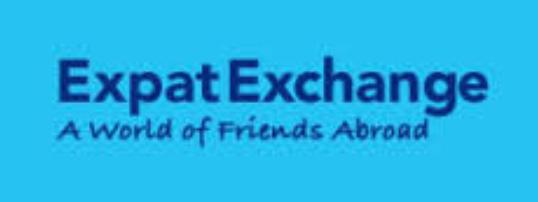 expat express