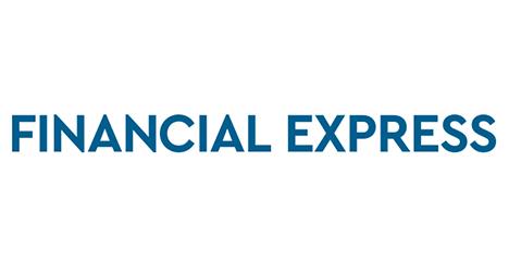 financial express delhi